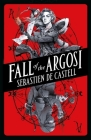 Fall of the Argosi Cover Image