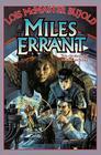 Miles Errant Cover Image