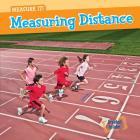 Measuring Distance (Measure It!) Cover Image