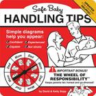 Safe Baby Handling Tips Cover Image