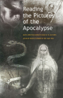 Reading the Pictures of the Apocalypse: (Cw 104a) Cover Image