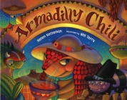 Armadilly Chili Cover Image
