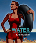 Water: California Idealism Cover Image