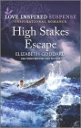 High Stakes Escape Cover Image
