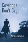 Cowboys Don't Cry Cover Image