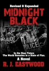 Midnight Black Cover Image