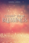 Count Your Blessings Cover Image