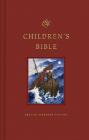 ESV Children's Bible (Keepsake Edition) Cover Image