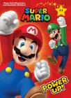 Power Up! (Nintendo) Cover Image