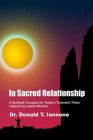 In Sacred Relationship Cover Image