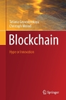 Blockchain: Hype or Innovation Cover Image