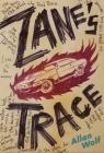 Zane's Trace Cover Image