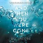 And Then You Were Gone Cover Image