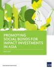 Promoting Social Bonds for Impact Investments in Asia Cover Image