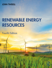 Renewable Energy Resources Cover Image