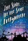 The Stars Are the Same Everywhere Cover Image