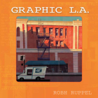 Graphic LA Cover Image