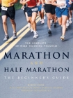 Marathon and Half-Marathon: The Beginner's Guide Cover Image