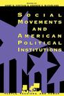 Social Movements and American Political Institutions (People) Cover Image
