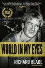 World In My Eyes Cover Image