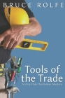 Tools of the Trade Cover Image