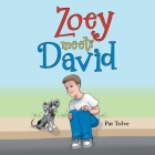 Zoey Meets David Cover Image