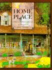 Home Place Cover Image
