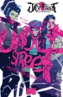 Jade Street Protection Services Cover Image