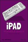iPad Portable Genius Cover Image