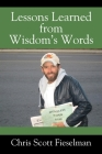 Lessons Learned from Wisdom's Words Cover Image