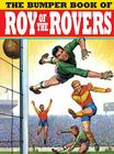 The Bumper Book of Roy of the Rovers Cover Image