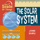 The Scale of the Solar System Cover Image