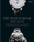 The Watch Book Cover Image