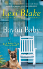 Bayou Baby (Butterfly Bayou #2) Cover Image