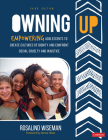 Owning Up: Empowering Adolescents to Create Cultures of Dignity and Confront Social Cruelty and Injustice Cover Image