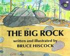 The Big Rock Cover Image