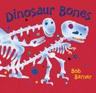 Dinosaur Bones Cover Image