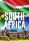 South Africa (Country Profiles) Cover Image