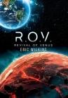 Rov: Revival of Venus Cover Image