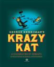 Krazy Kat: A Celebration of Sundays Cover Image