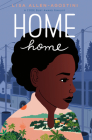 Home Home Cover Image