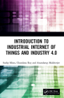 Introduction to Industrial Internet of Things and Industry 4.0 Cover Image