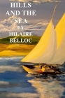 Hills and the Sea Cover Image