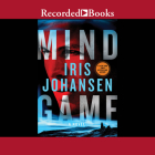Mind Game (Eve Duncan #22) Cover Image