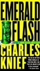Emerald Flash Cover Image