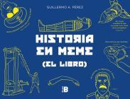 Historia en meme / History in Memes Cover Image