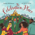 The Celebration Place Cover Image