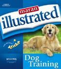 Dog Training Cover Image