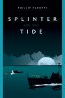 Splinter on the Tide Cover Image