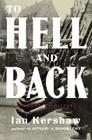 To Hell and Back: Europe 1914-1949 (Penguin History of Europe (Viking)) Cover Image